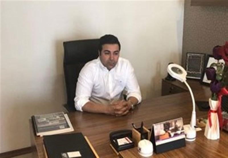 صالحی: فدراسیون بوکس پاداش 30 میلیونی برای ملی پوشان المپیکی در نظر گرفته است، در اسرع وقت حقوق ملی پوشان پرداخت می گردد