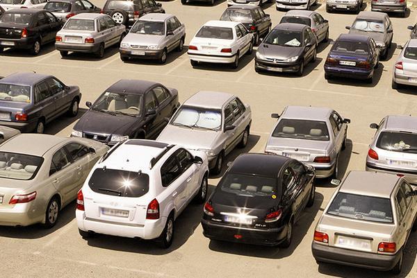 اعلام قیمت های جدید خودرو در هفته آینده
