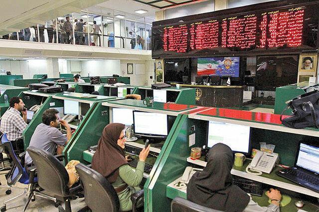 دادگاه تخصصی بازار سرمایه تشکیل می گردد ، کاهش ریسک سرمایه گذاری در بورس