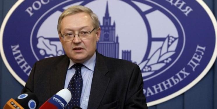 روسیه: خواسته های آمریکا درخصوص معاهده آسمان باز قابل پذیرش نیستند