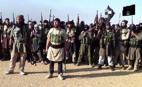 درخواست کاربران عراقی برای مقابله با صدور تروریسم از عربستان