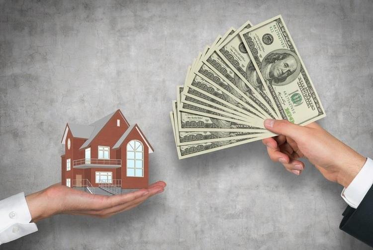 پیشنهاد اجاره بهای دلاری مسکن در منطقه یک تهران!