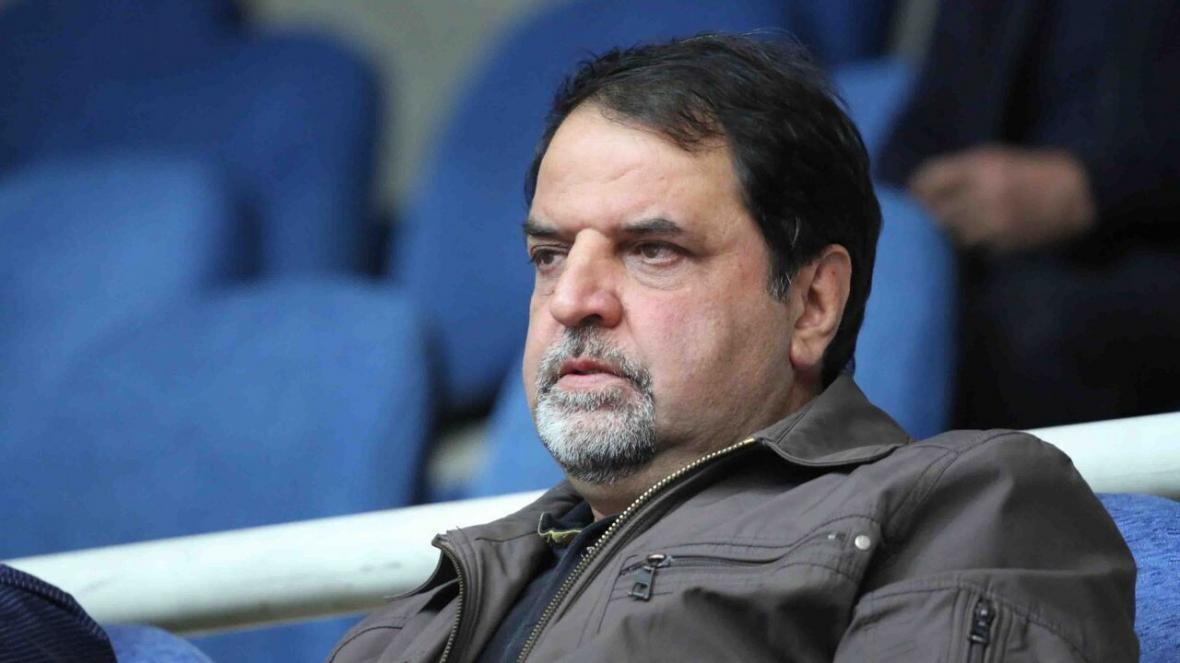 خبرنگاران شیعی: کار فدراسیون فوتبال به کمیته انتقالی نخواهد کشید
