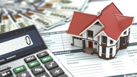 بورس املاک و مستغلات باعث افزایش قیمت مسکن می گردد؟