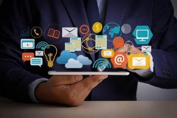 راه اندازی پارک اقتصاد دیجیتال با امضای تفاهم نامه