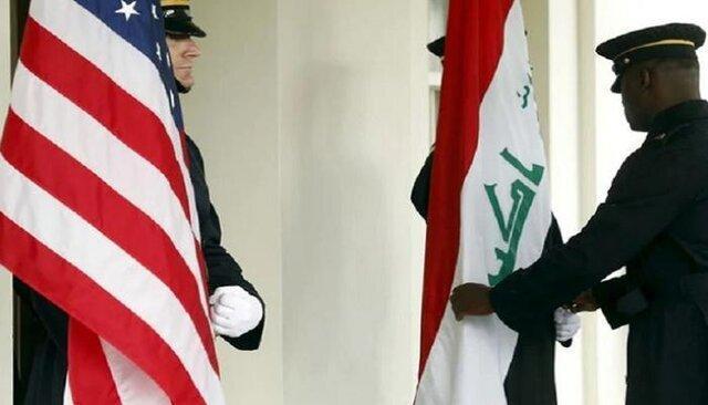 انتظار محافل سیاسی از گفت وگوی راهبردی عراق و آمریکا