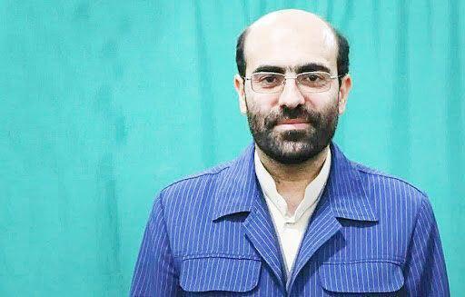 تصویب برجام یاری به پروژه نرمال سازی دشمنان ایران بود، مجلس یادزهم باید هدف و اولویت خود را معین کند