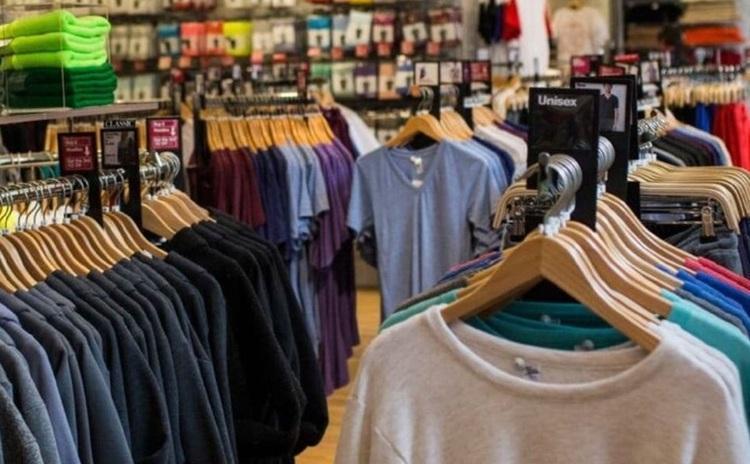 95درصد پوشاک خارجی در بازار قاچاق است