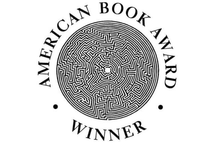 صداهایی از ویتنام تا ژاپن در جایزه کتاب آمریکا