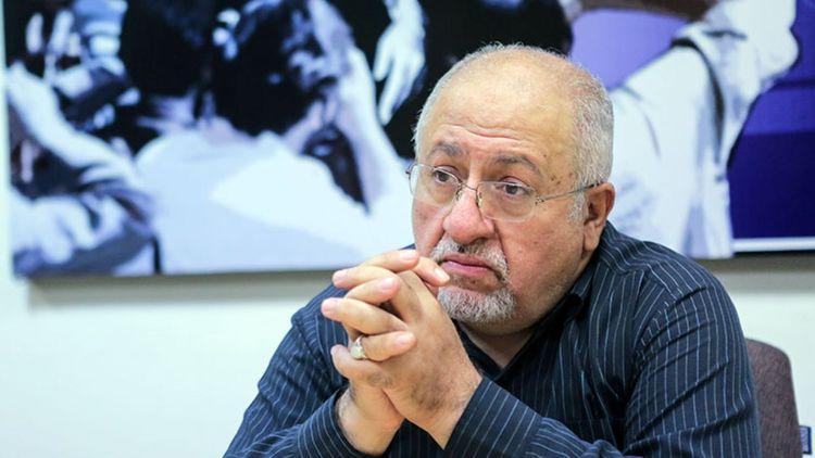احضار عضو شورای شهر تهران به دادسرا