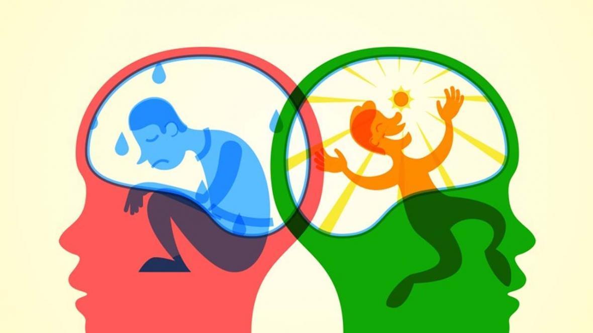 تیپ های شخصیتی چه تاثیری بر سلامت روان افراد می گذارند؟