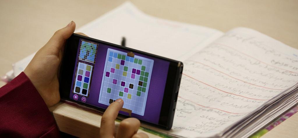 خبر دستور رئیس جمهور برای ارائه سیم کارت رایگان به دانش آموزان تکذیب شد