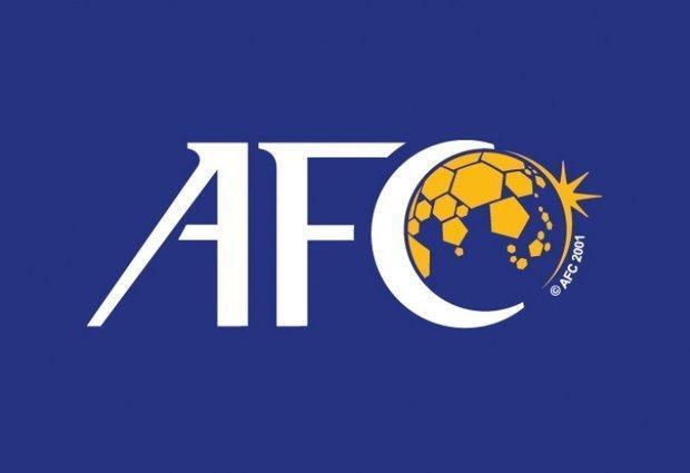 AFC رسما تکلیف استقلال و گروه نخست لیگ قهرمانان را معین کرد