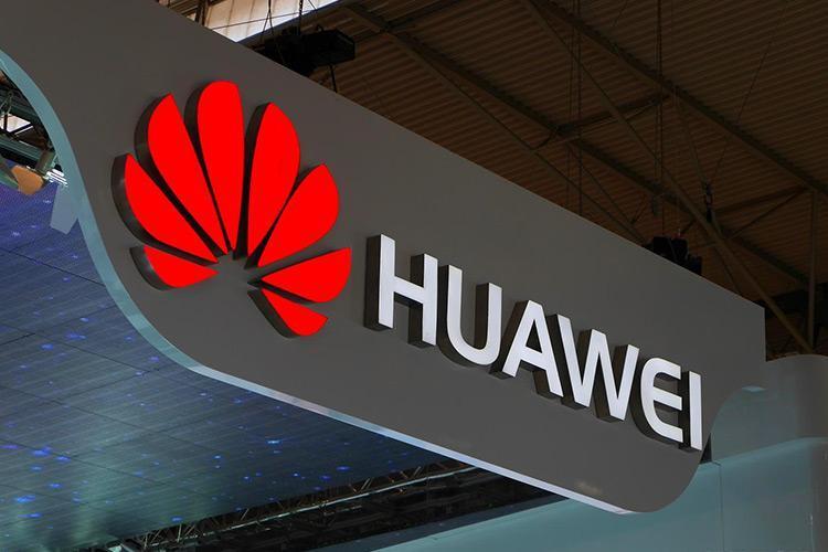 درخواست مجوز سونی برای ادامه فعالت تجاری با هوآوی