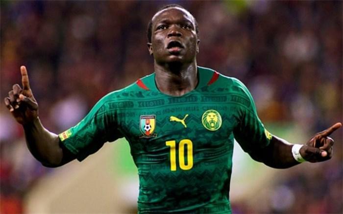 انتخابی جام ملت های آفریقا؛ شیرها بیدار شدند