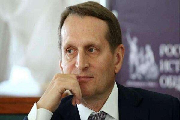 آمریکا و متحدانش به دنبال اختلاف افکنی میان باکو و ایروان هستند