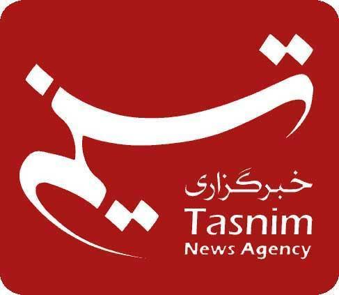 مدیر رسانه ای پرسپولیس: مصاحبه ای درباره پرونده شکایت النصر نداشته ام، سایت عربی شیطنت نموده است