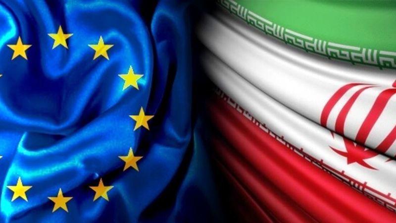 پروژه همکاری ایران و اروپا برای آموزش در سلامت جهانی شروع به کار کرد