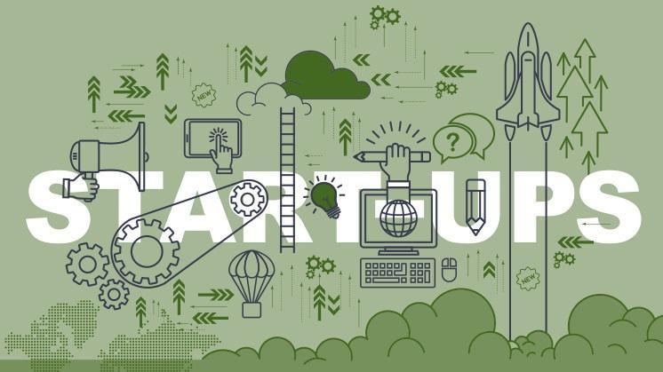 تحقیقات نشان می دهد کارآفرینان توانسته اند در دوران کرونا نیز استارت آپ های موفقی را وارد بازار جهانی کنند