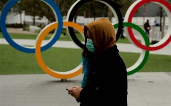 پروتکل&zwnjهای شدید ژاپنی&zwnjها برای المپیک توکیو اعلام شد