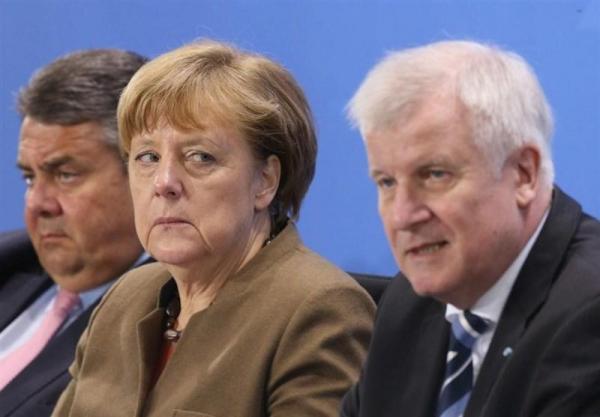 اصلاح سیستم پناهندگی اروپا؛ وعدهای که آلمان نتوانست در دوره ریاست خود عملی کند