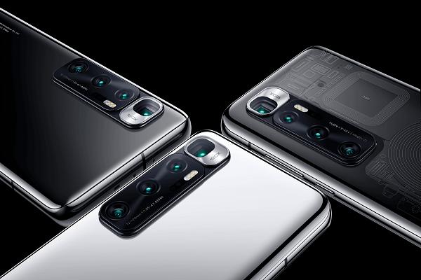 گوشی های برتر شیائومی با وضوح تصویر بالا در سال 2021