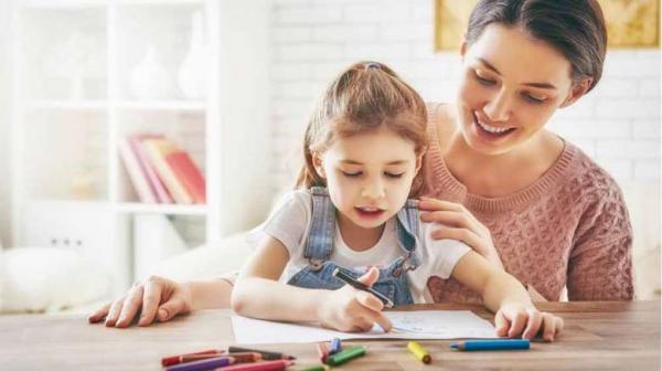 چند نکته کلیدی در تربیت فرزندان