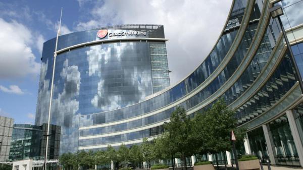 شرکتی خارجی روی توسعه و تجاری سازی آنتی بادی های ضدسرطان سرمایه گذاری می کند