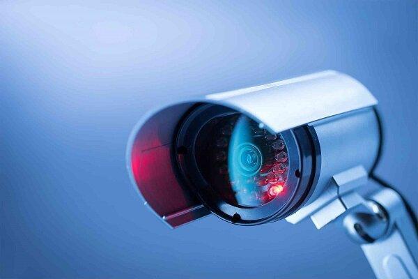 جاسوسی تکنسین آمریکایی از دوربین های مداربسته صدها مشتری
