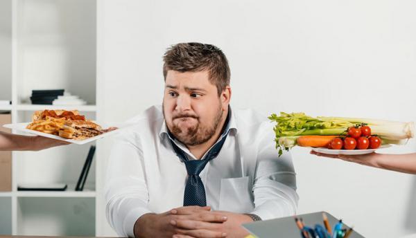 14 راه ساده برای کاهش چربی شکم