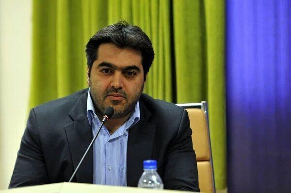 خبرنگاران جشنواره عارف اثرگذارترین جشنواره موسیقی کشور می گردد