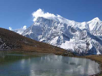 خطرناک ترین کوه های جهان