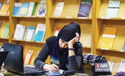 جزئیات دومین جشنواره ملی داستان قم اعلام شد خبرنگاران
