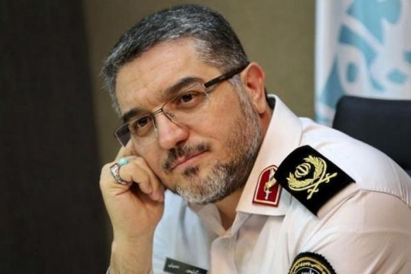 جریمه نشدن در سه روز پایانی سال شایعه است خبرنگاران