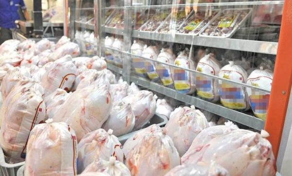 مقصر گرانی مرغ کیست؛ ارز 4200 تومانی یا نبود وزارت بازرگانی؟