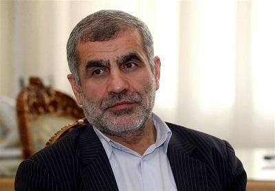 لاوروف هفته آینده به ایران می آید خبرنگاران