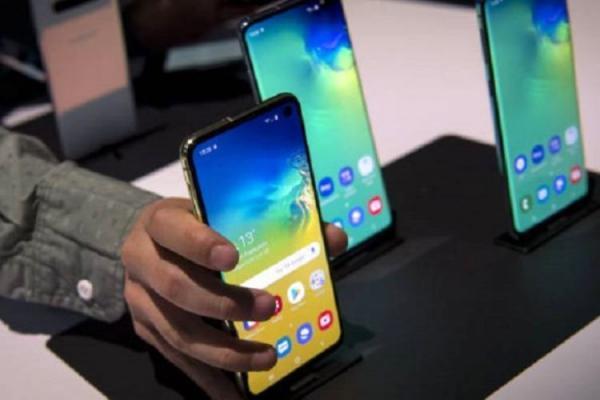 ارزان ترین مدل های موبایل در بازار