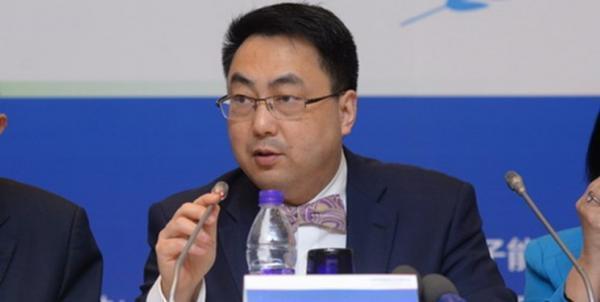 دیپلمات چینی: موارد اجماع و اختلاف در گفت وگوهای احیای برجام شفاف تر شده است