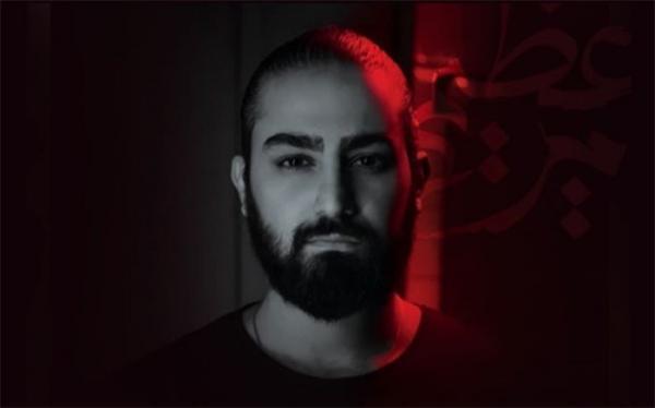 اولین آلبوم رسمی امیر عظیمی 19 تیرماه منتشر می شود