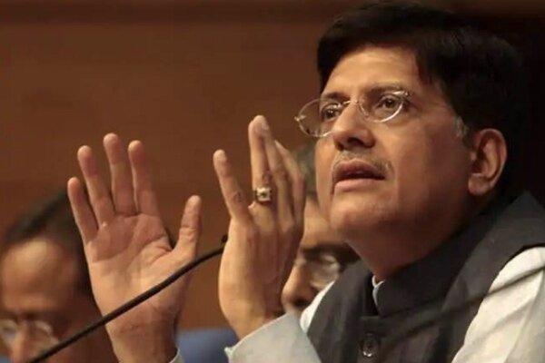 خشم وزیر بازرگانی هند از شرکت های فناوری آمریکایی