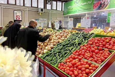 قیمت میوه های تابستانی در میادین میوه و تره بار اعلام شد