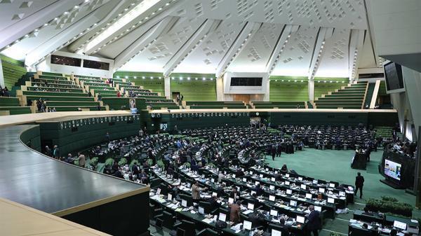 اسامی نمایندگان مخالف با طرح ضد اینترنت مجلس