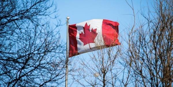 گزارش های ضدونقیض از وقوع زلزله 6.5 ریشتری در کانادا