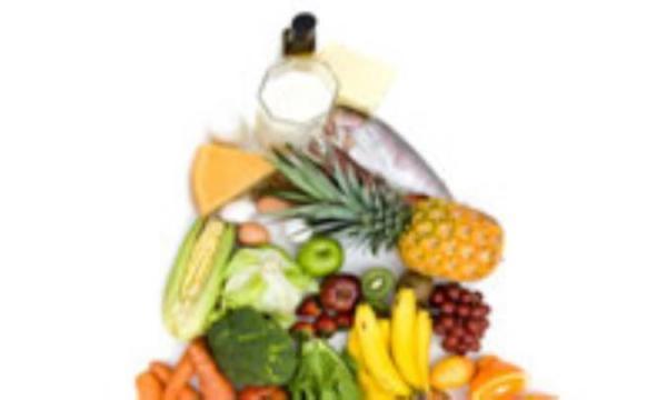 اصلاح الگوی مصرف و اهمیت آن در تغذیه (1)
