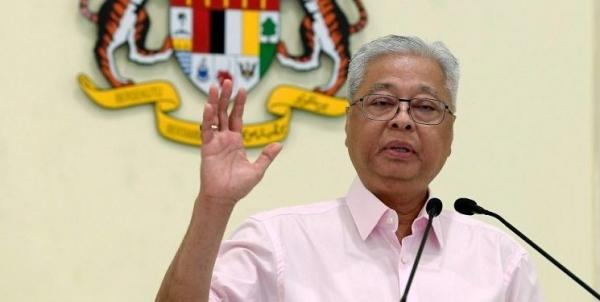 تور ارزان مالزی: مالزی: توافق آمریکا، انگلیس و استرالیا باعث رقابت تسلیحاتی اتمی می گردد