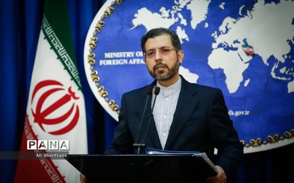 تور ارزان گرجستان: پاسخ سخنگوی وزارت امور خارجه به شکایات و گلایه های دریافتی از ایرانیان مقیم گرجستان