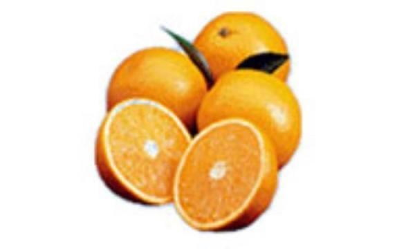 نارنج و خواص آن