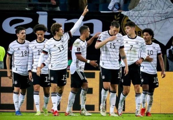تور آلمان ارزان: آلمان اولین مسافر اروپایی جام جهانی 2022 می گردد؟